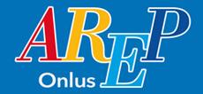 AREP-logo-onlus