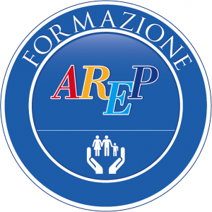 formazione-arep