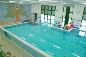 piscina riabilitativa 2