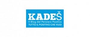 Logo-Kades