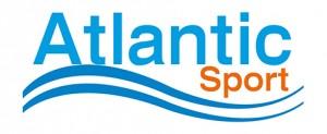 atlantic-sport