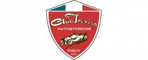 club auto storiche tv