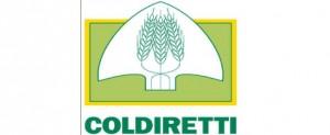 Coldiretti Treviso
