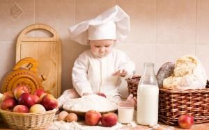 immagine corso cucina sociale