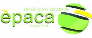 logo-epaca colori def 2