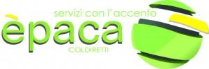 logo-epaca colori def