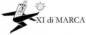 xi-di-marca