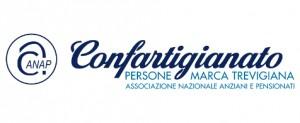 ANAP Confartigianato Treviso