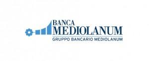 logo mediolanumDEF