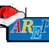 AREP logo Natale 02