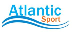 Atlantic Sport