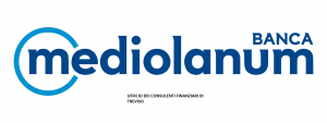 Logo-Banca-Mediolanum