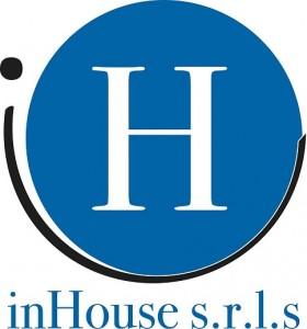 LOGO_IN_HOUSE_2