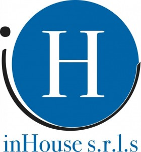 LOGO_IN_HOUSE